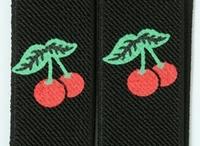Schoenveter Cherry
