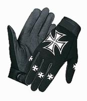 Handschoenen Iron Cross