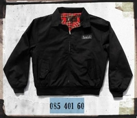 Repulse 085-401 Jacket