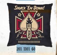 Repulse 201-1101 Pillow