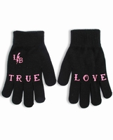 Handschoen True Love