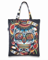 Totebag Captain's Escape