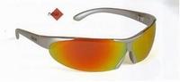 Zippo Multi color Silver Bright zonnebril
