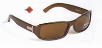 Zippo Black Elegance zonnebril