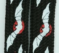 Schoenveter Bat Moon