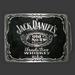 Buckle Jack Daniels