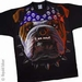T-shirt Tuff Dog