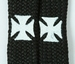 Schoenveter Iron Cross